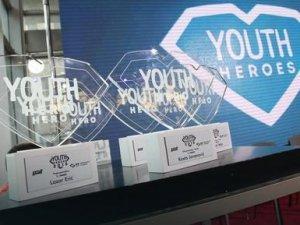 mladi-heroji-promo