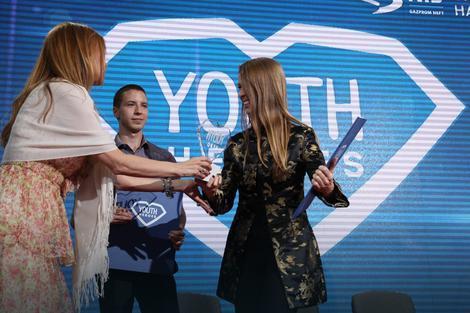 mladi-heroji-promo1
