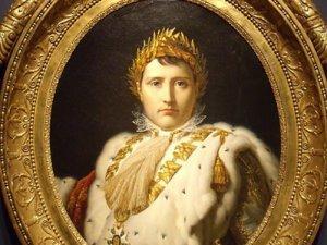 napoleon-pix