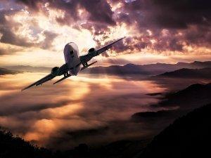 pejzaz-avion-nebo-px