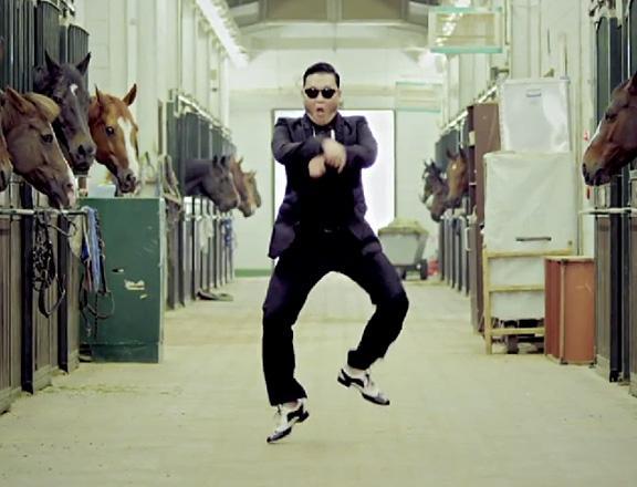 psy-gangnam-style