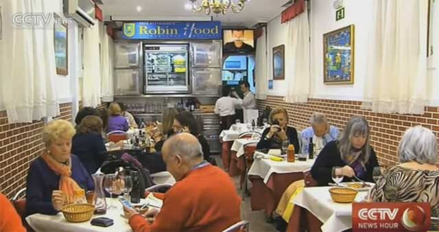 robin_hud_restoran_youtube