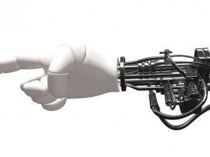 ruka-robot