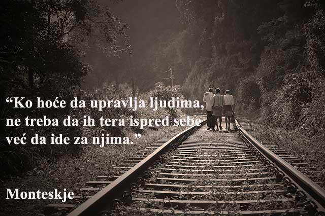savet_monteskje