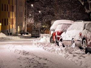 sneg_ulice_pix