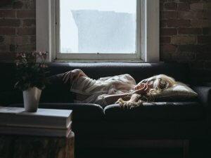 spavanje-pix