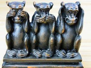 tri_majmuna_pix