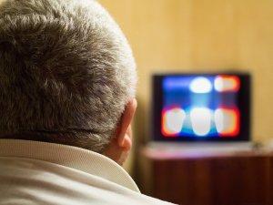 tv-gledalac