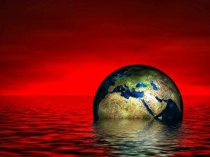 zemlja_Planeta_pix
