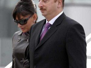 Aliev_azerbeijan_BetaAP_Jacques_Brinon