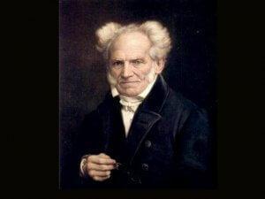Artur-sopenhauer