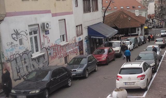 BGparking1
