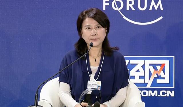 Dong-Mingzhu