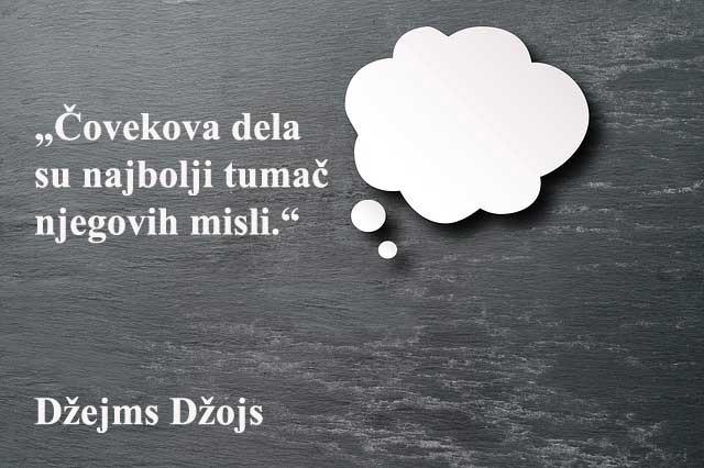 Dzojs_savet
