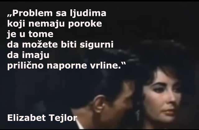 Elizanet_tejlor_savet