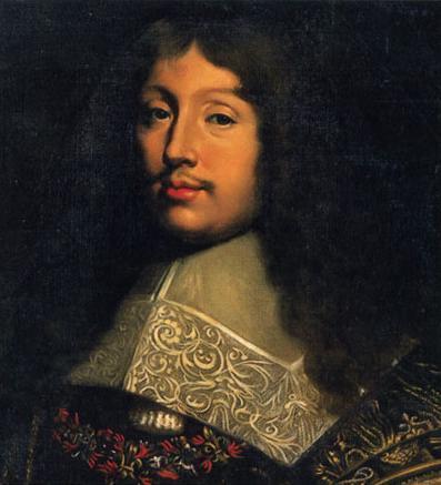 François_de_La_Rochefoucauld_Wikimedia