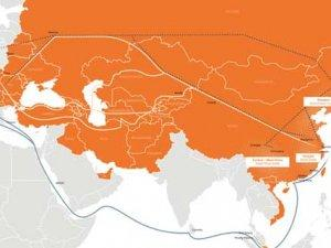 Gebruder_Weiss_Silk_Road_Map_EN