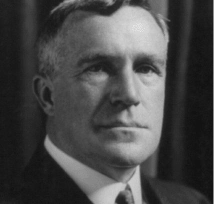 George_Horace_Lorimer_wikimedia