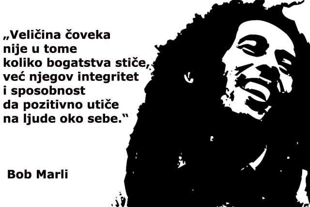 Marli_savet