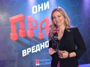 Mirjana-Jovasevic