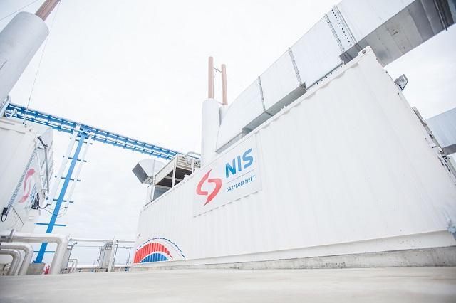 NIS_minielektrana