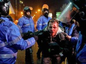Rumunija_protest1_BetaAPVadim_Ghirda
