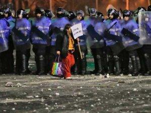 Rumunija_protest3_BetaAPVadim_Ghirda
