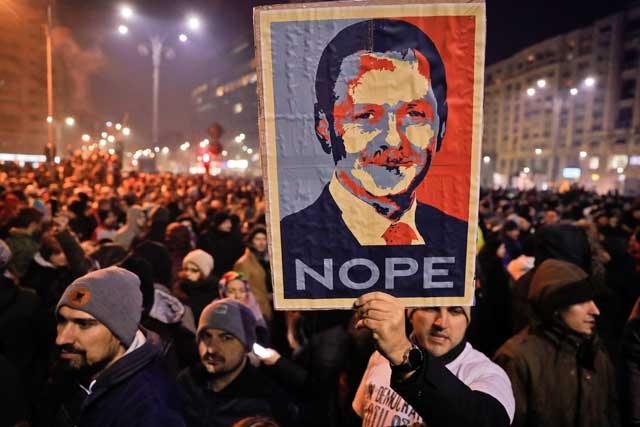 Rumunija_protest4_BetaAPVadim_Ghirda