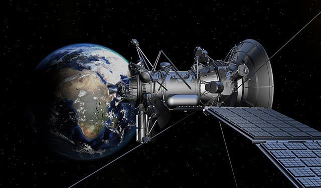 SatelitPIX