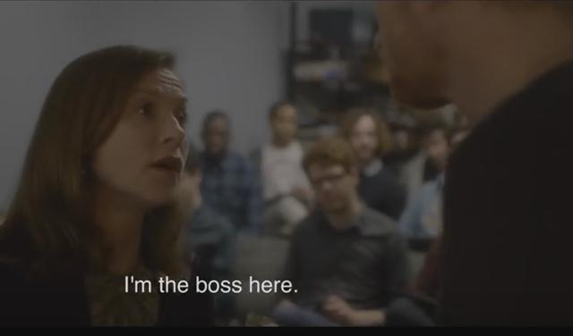 boss-ytb