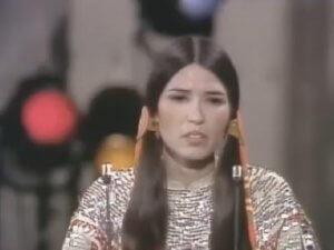 brandonova indijanka_youtubeprintscreen