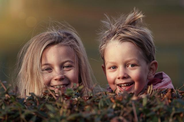 children-1879907_640
