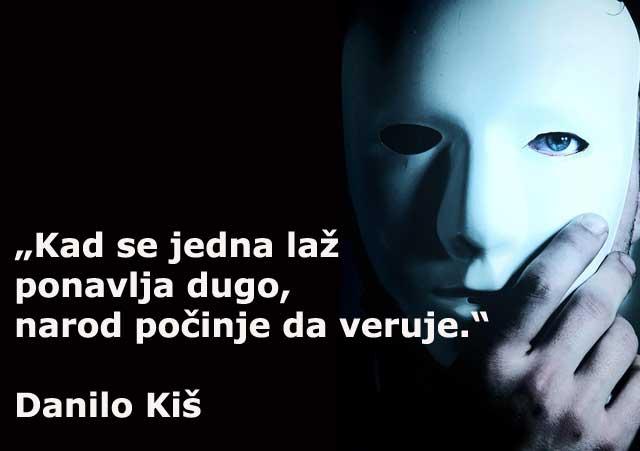 danilo_kis_savet_pix