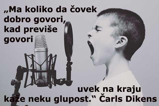 dikens_savet