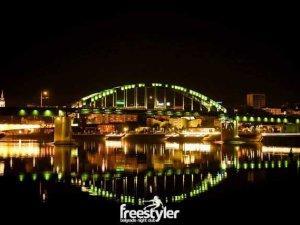 frestyler_promo