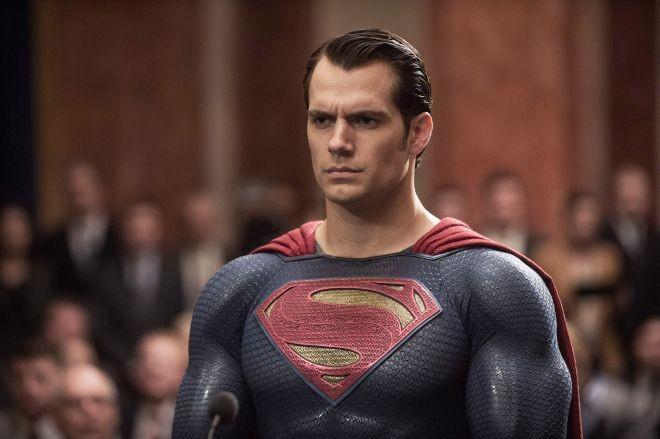 henri-kavil-supermen