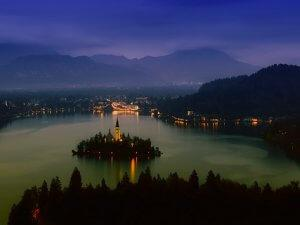 jezero_bled_slovenija_pix