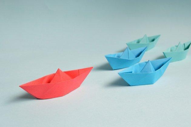 lider-brod-brodic-PX