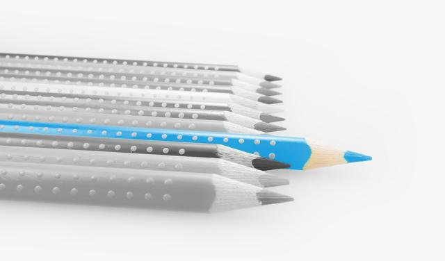 olovke-pix