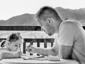 otac-dete-devojcica-roditelj-PX