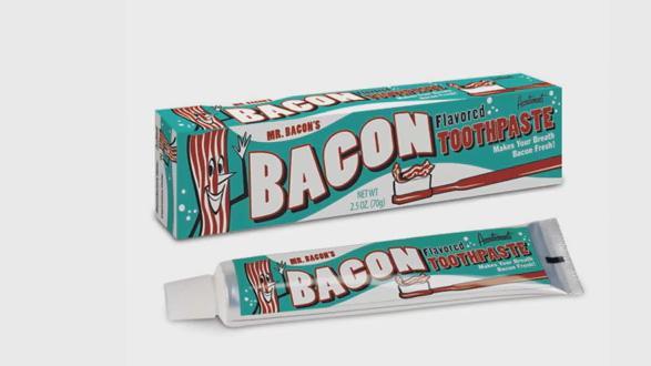 pasta-za-zube-slanina-PX