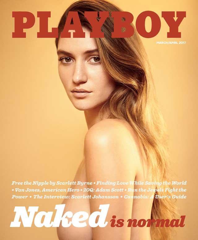 playboy_Beta_GavinBond_PlayboyAP