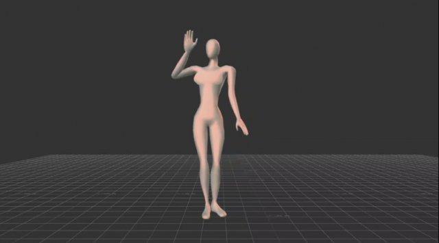 plesni-pokreti-zene