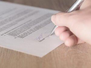 potpis-potpisivanje-ugovor-pisanje-PX