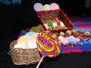 slatkisi-lizalica-zvake-PX