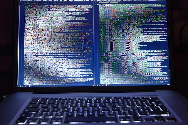 softver_programiranje_pix