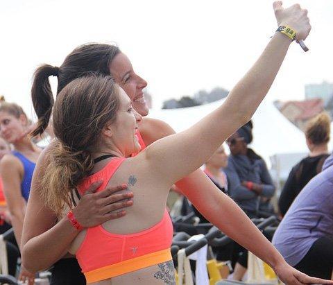 sport-trcanje-selfi
