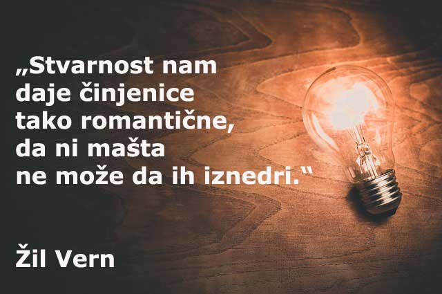 vern_savet