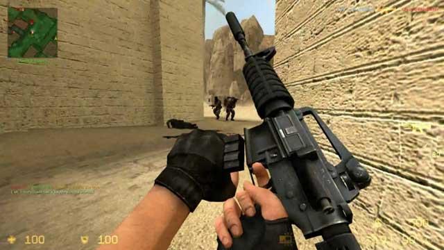 video_igra_zoutube