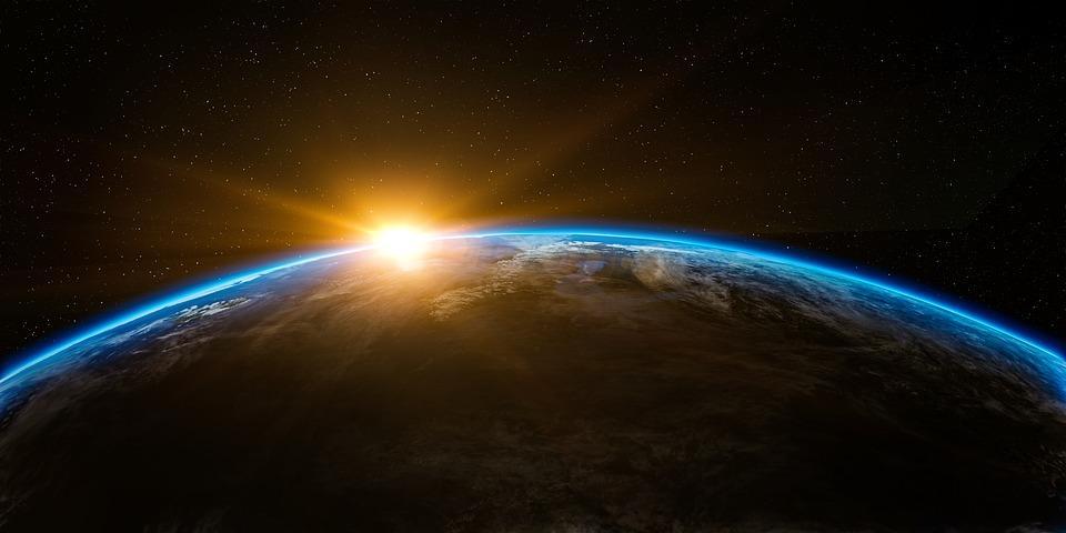 zemlja-planeta-sunce-PX